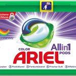 Ariel pods 3in1 color 114x 1
