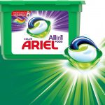 Ariel pods 3in1 color 114x 3
