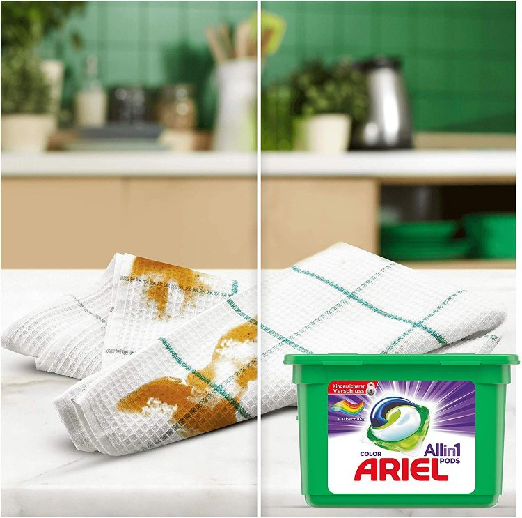 Ariel pods 3in1 color 114x 5